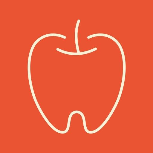 Dentapple