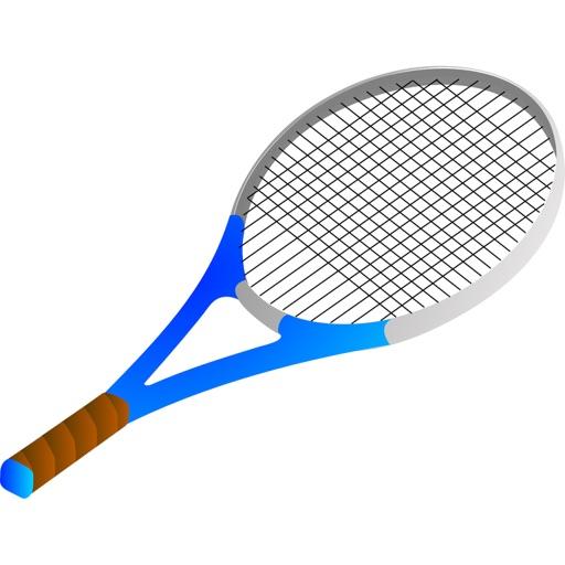 ソフトテニスリーグ作成