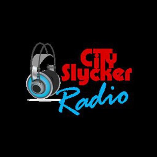 City Slycker Radio
