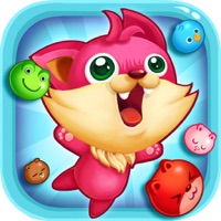Codes for Bubble Cat Rescue Hack