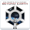 Civilization: Beyond Earth - Aspyr Media, Inc.