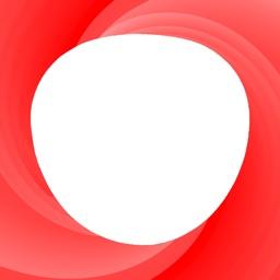 Telecharger うちわ文字作成 ファンサーズ Pour Iphone Sur L App Store Photo Et Video