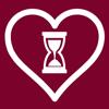 LoveCounter - Meine Liebe