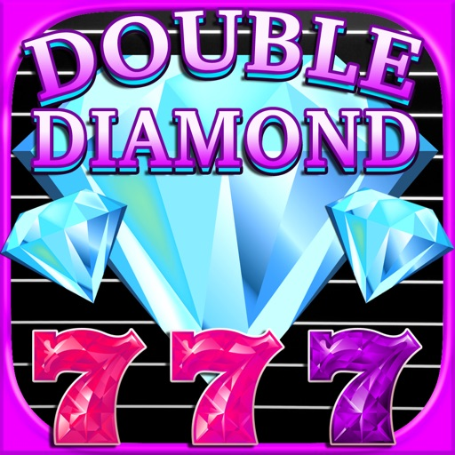 Double & Triple Diamond Slots - FREE Spins & Jackpot Casino Games