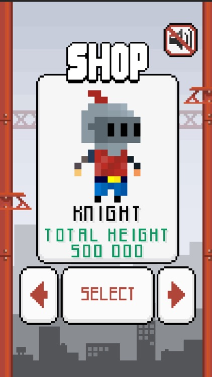 Towerman screenshot-4