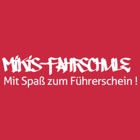 mikis-fahrschule icon