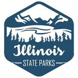 Illinois State Parks & National Parks
