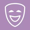 Internet Gekkies Soundboard - Gratis app vol geluiden van de welbekende internetgekkies!