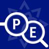Pali-English - Pali English & English Pali dictionary