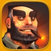 Raiding Company - Co-op Multiplayer Shooter! - iPadアプリ