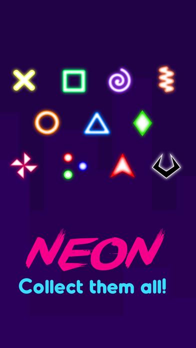 NEON - The Game screenshot four
