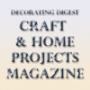 Craft & Home Projects Magazine Reviews