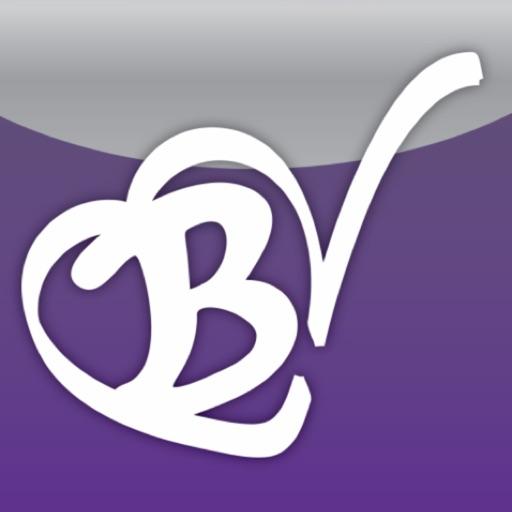 Buena Vida Health & Fitness