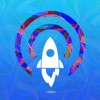 LaunchCode Shortcut with Notification Center & 3D Touch
