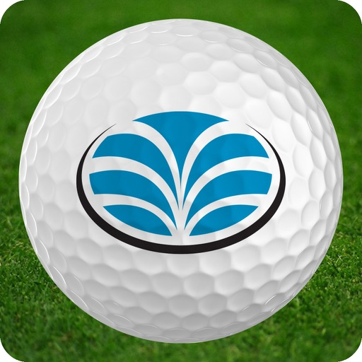 Kelowna Springs Golf Club icon