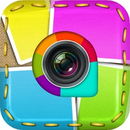 Pic Collage Maker and Editor - Best Picture Collage Maker App