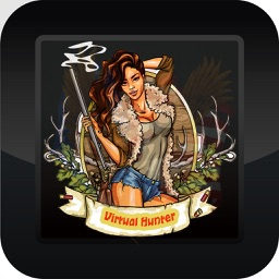 Virtual Hunter 3d