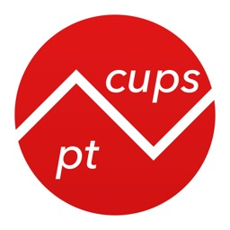 Cups To Pints – Liquid Volume Converter (cups to pt)