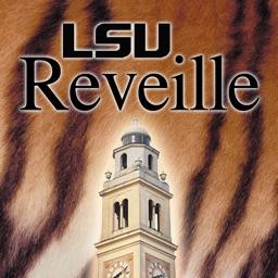 LSU Reveille