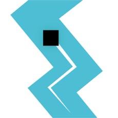 Activities of Zig Pixel