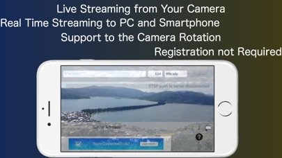 download Live-Reporter Security Camera apps 4