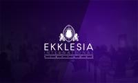 Ekklesia International