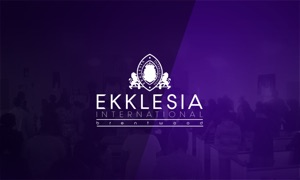 Ekklesia International