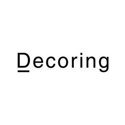 Decoring