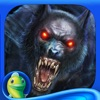 Queen's Tales: Sins of the Past - A Hidden Object Adventure