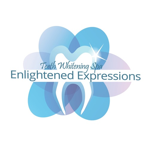 Enlightened Expressions