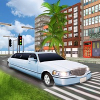 Codes for Luxury Limousine Taxi City Car Driving 3D Hack