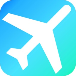 Cheap Flight Bookings
