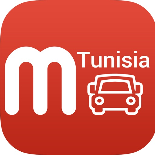 Used cars in Tunisia by Melltoo: Buy and Sell Second Hand Cars in Tunis :: سيارات للبيع تونس
