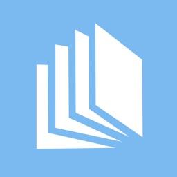 Домашняя библиотека - Классическая русская и зарубежная литература
