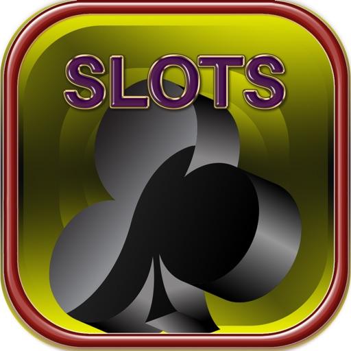 Awesome Slots Casino Game - Texas Holdem Free Casino