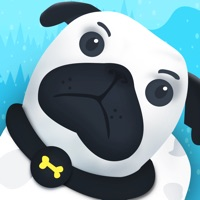 Codes for Bruno the Dog : The Bone Treat Search in Space Time - Free Hack