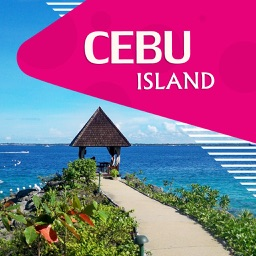 Cebu Island Tourism Guide