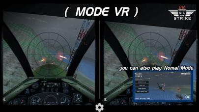 VR WW2のおすすめ画像4