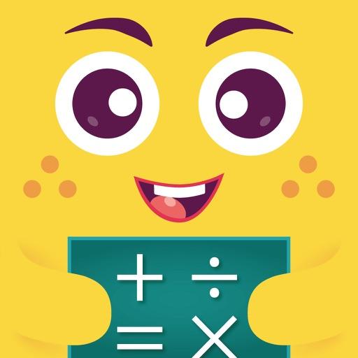 Math Gеnius