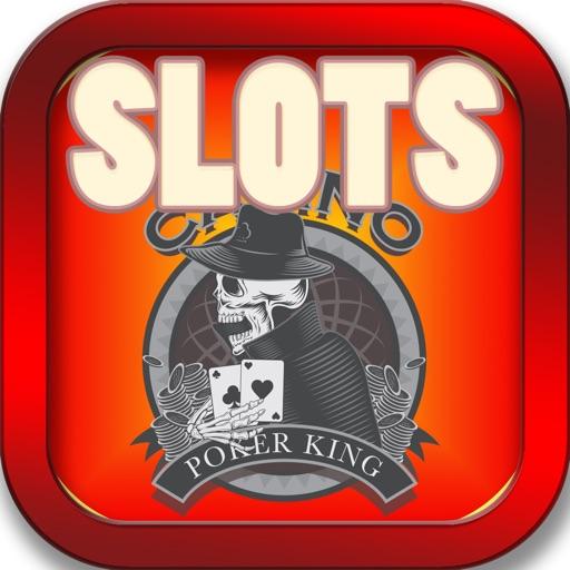 VIVA Vegas Machine - Free Slots Games