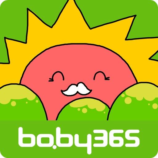 baby365-Get up