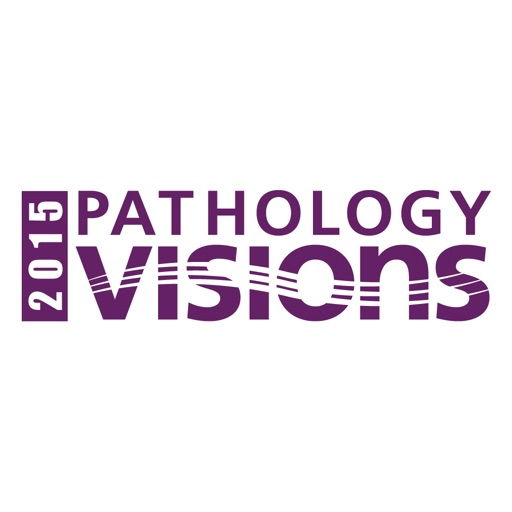 Pathology Visions icon