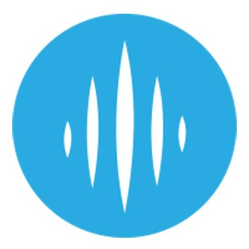 Lucci Music