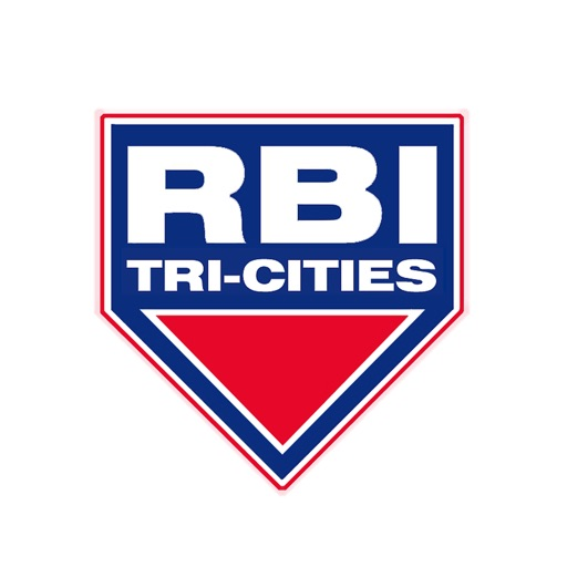 RBI Tri-Cities Sports Facility