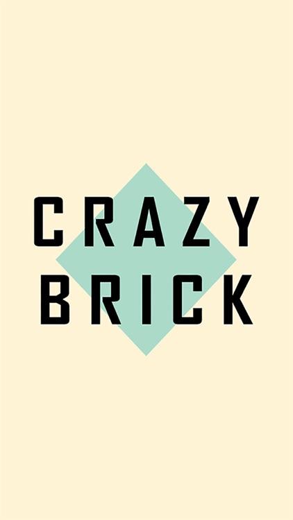 Crazy Glass Brick screenshot-4