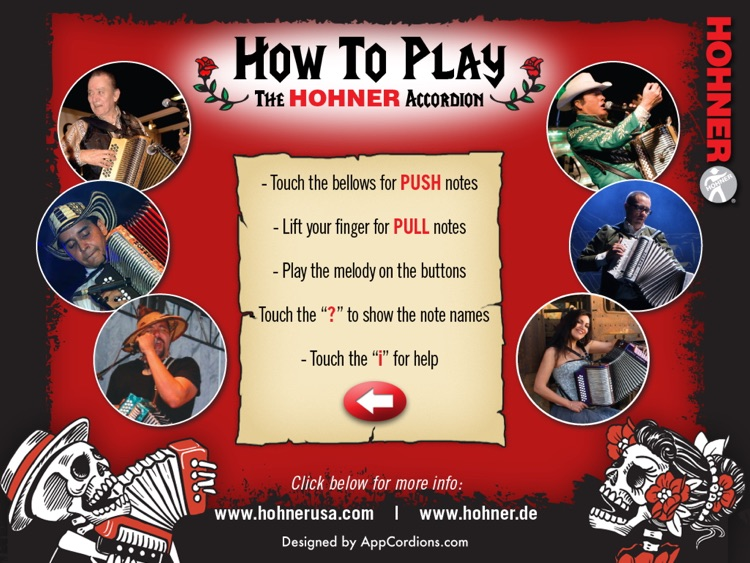 Hohner-FBbEb SqueezeBox - All Tones Deluxe Edition screenshot-4