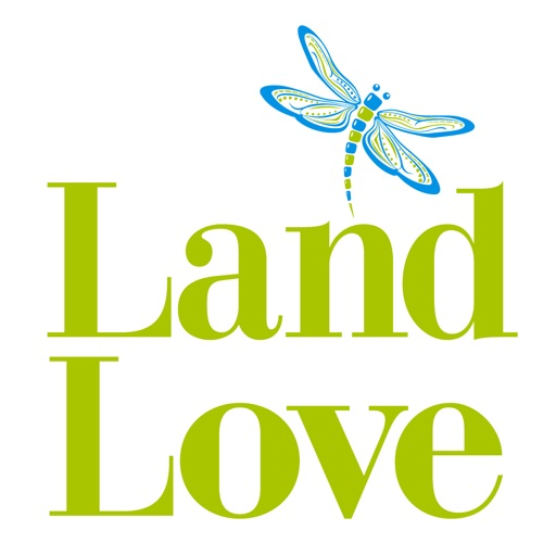 LandLove Magazine – loving the simpler things in life