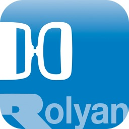 Rolyan Smart Handle Pro