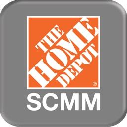 THD:SCMM