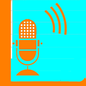 iSpeak - Speak To Text app